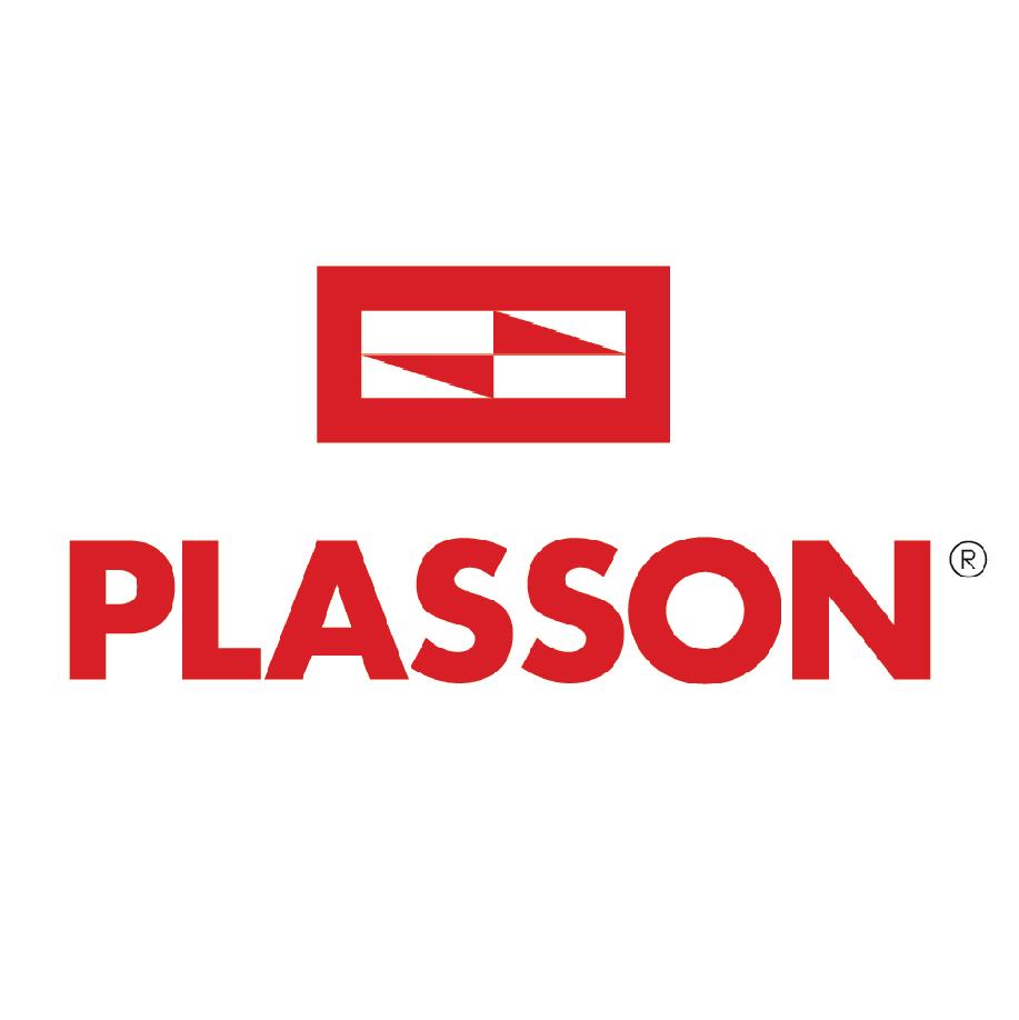 Home — Plasson